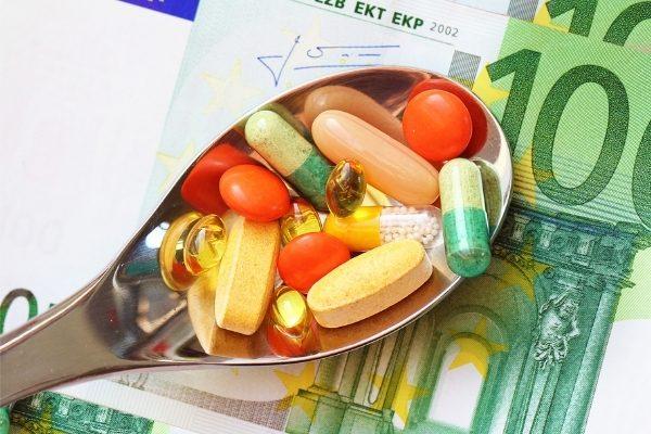 Mở hiệu thuốc tây cần chuẩn bị những gì? Bí quyết Kinh doanh dược phẩm mang lại nhiều lợi nhuận 2021