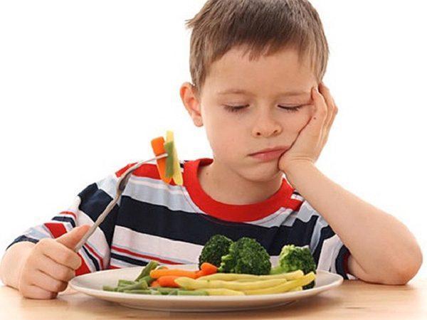 Bệnh rối loạn tiêu hóa ở trẻ là gì? Nguyên nhân triệu chứng và cách chữa trị