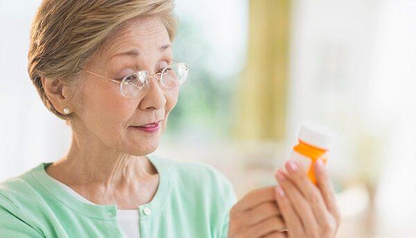 [Giải đáp] Thuốc men tiêu hóa nào uống tốt nhất?